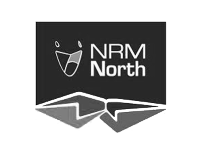 NRM north.png