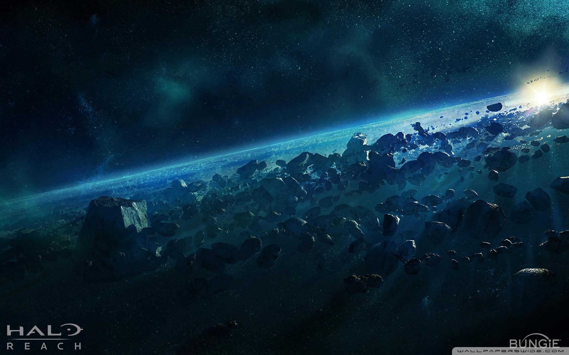 halo_reach_asteroid-wallpaper-1920x1200.jpg