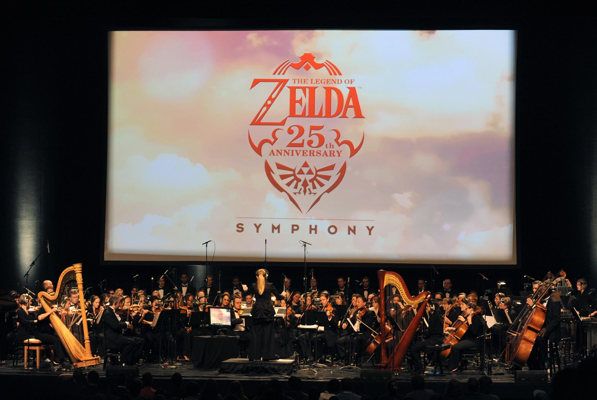 zelda_concert_Nintendo.jpg