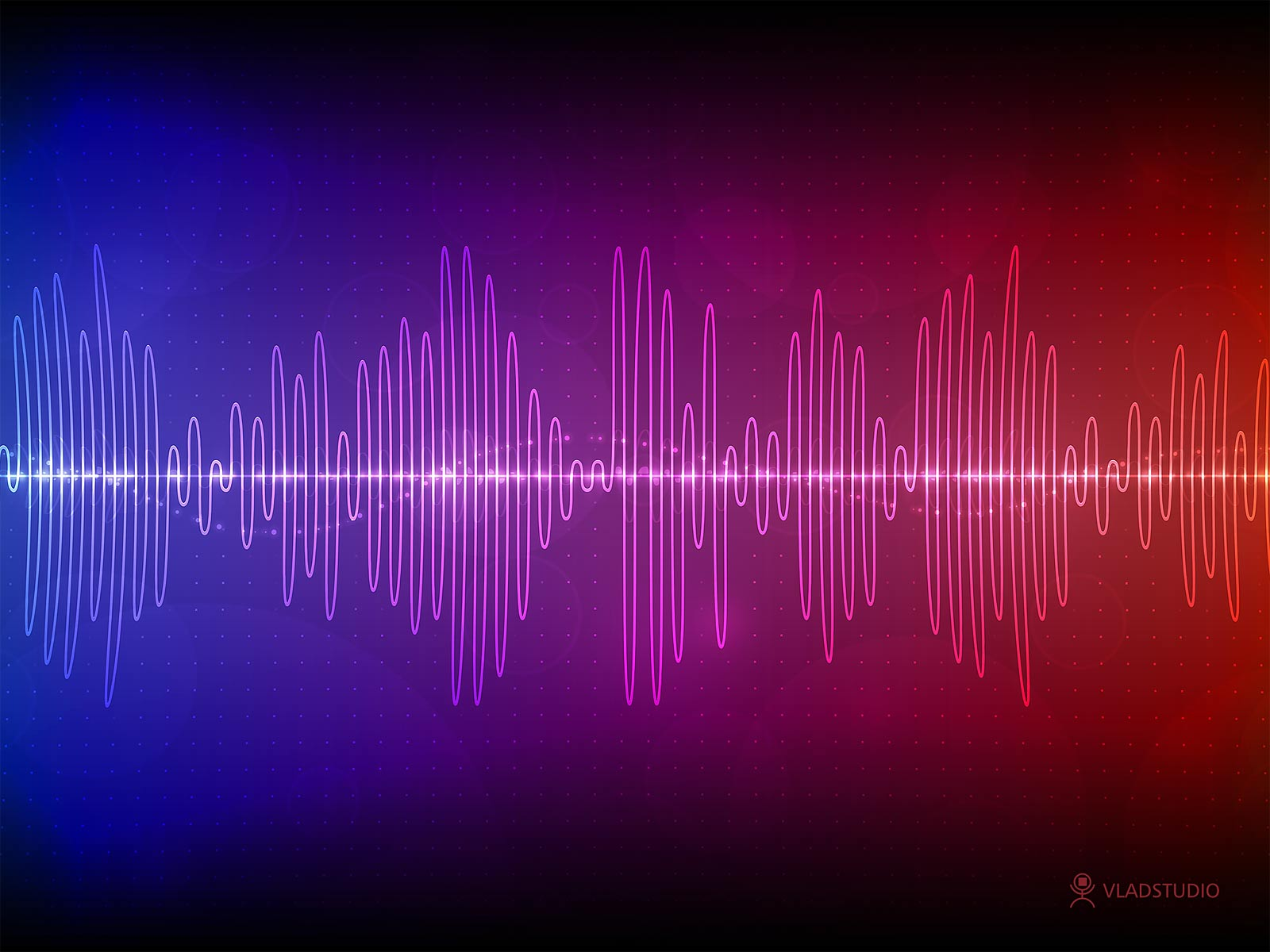 Sound_Wave_by_vladstudio.jpg