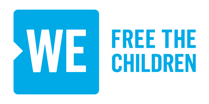 Free_The_Children_Logo.png