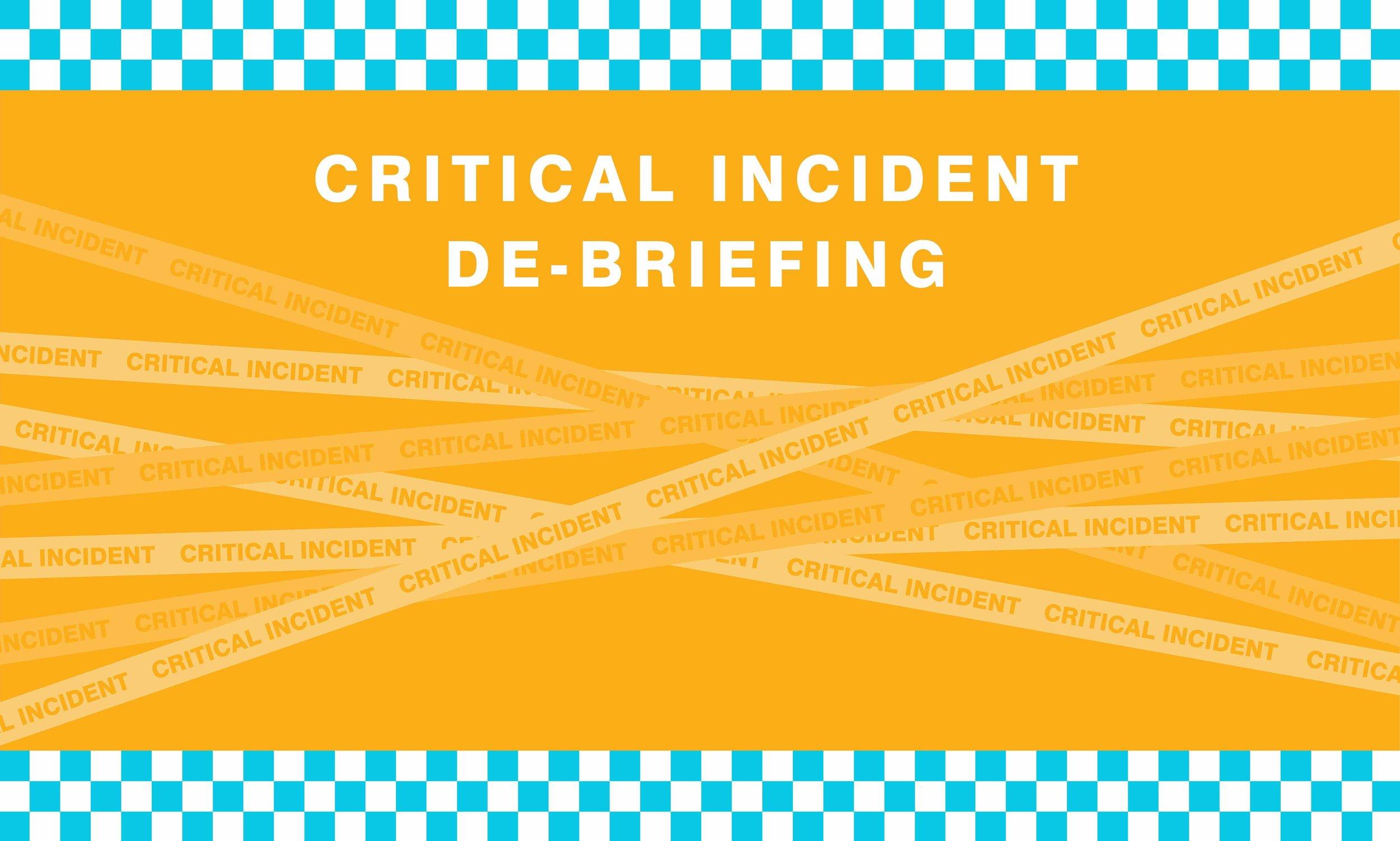 Critical Incident De-Briefing-01.jpg