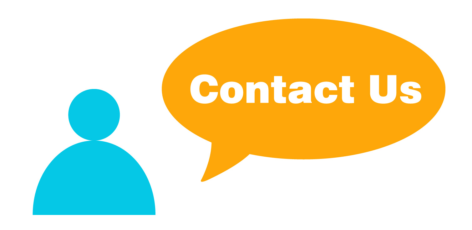 Contact Us Today   Phone:  0191 3891188  Email:  info@theroadcentre.com