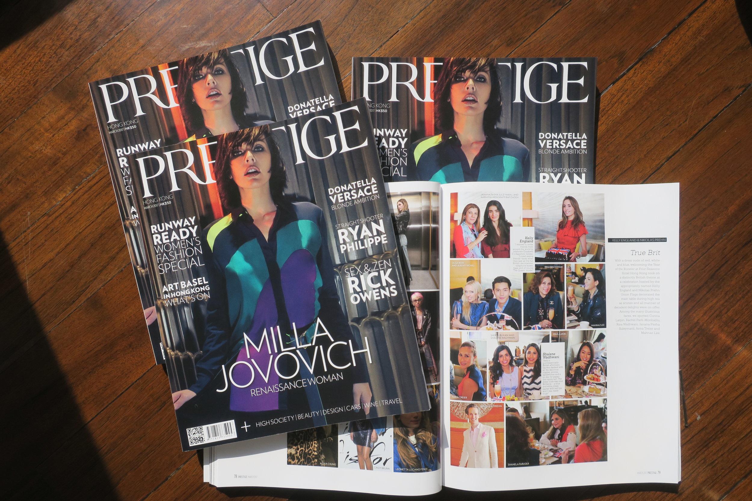 kelly-england-prehn-prestige.JPG