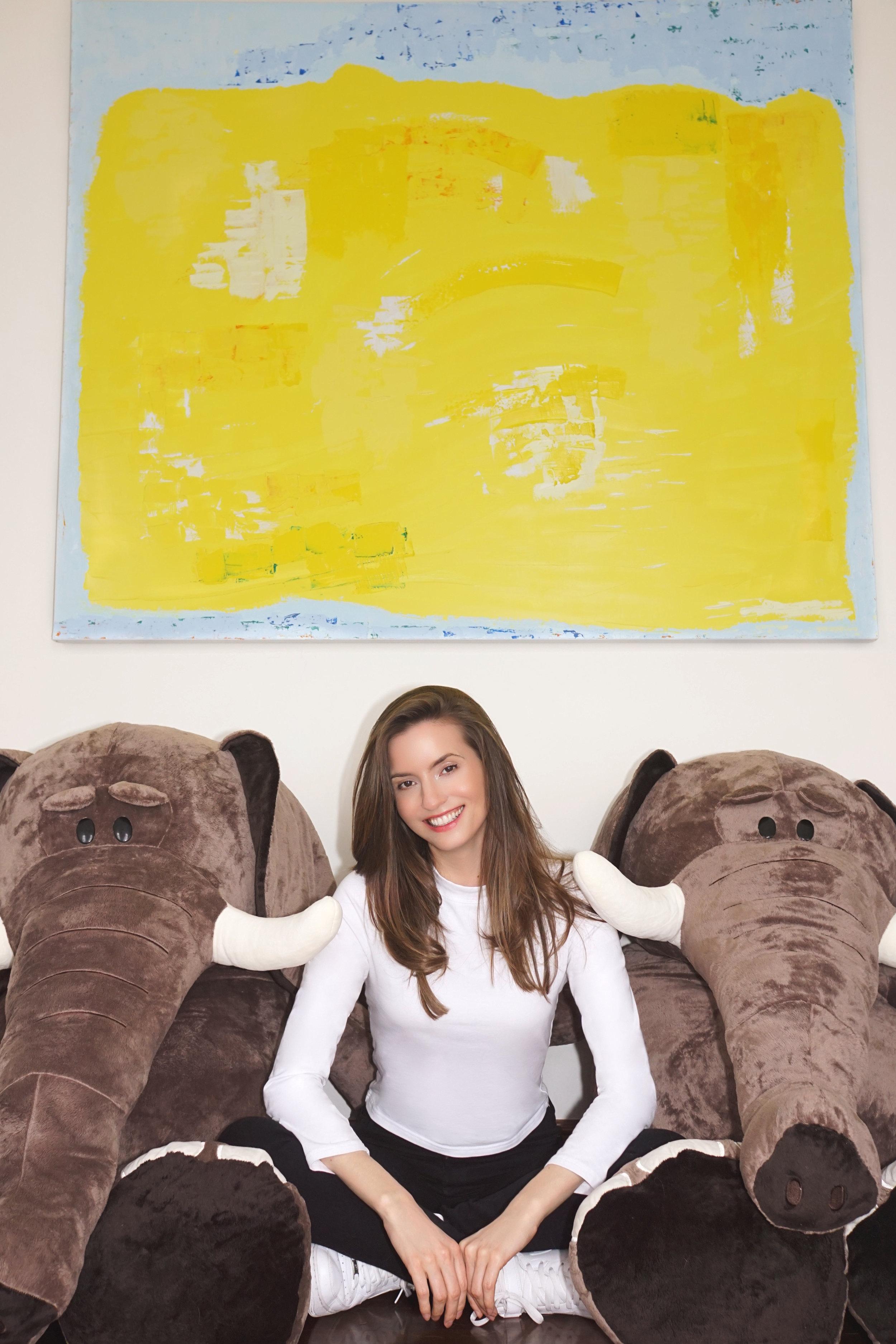 kelly-england-elephants