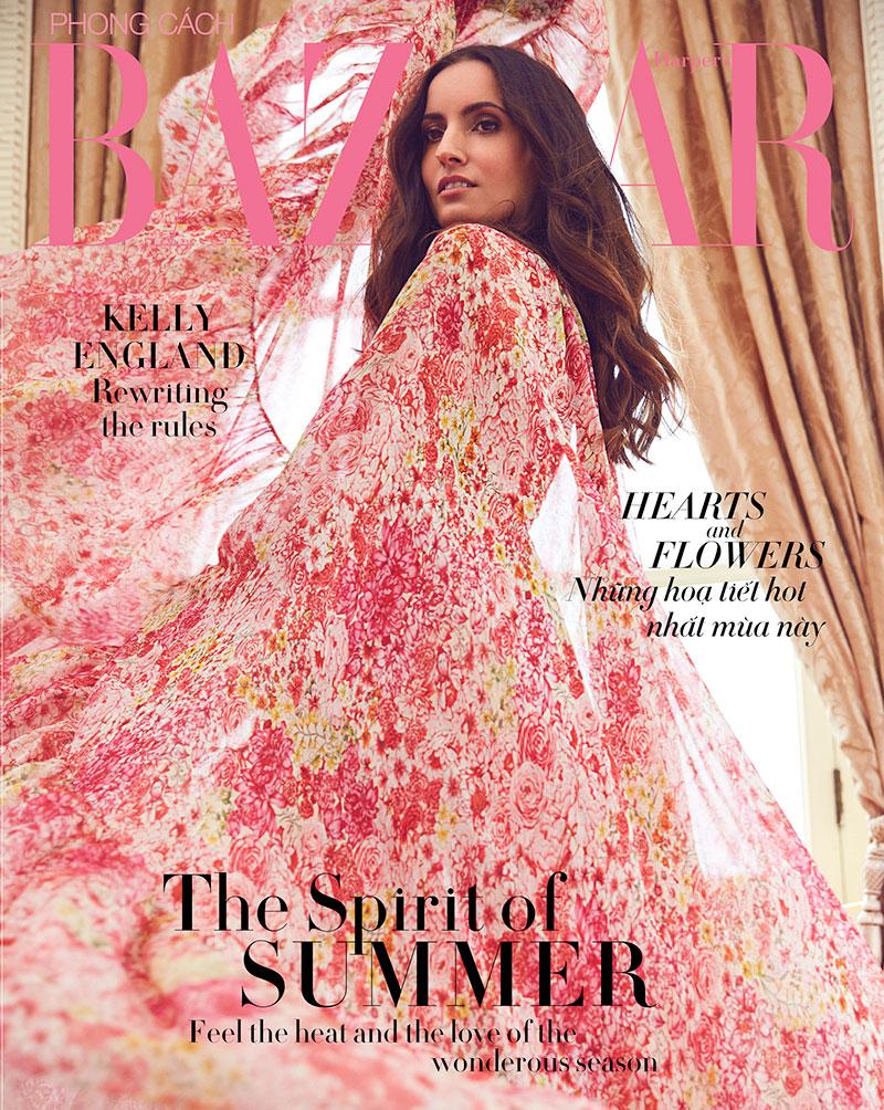 Harpers-Bazaar_Kelly-England-Prehn-COVER.jpg