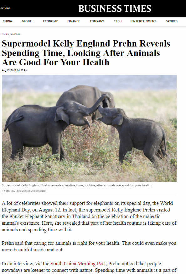 kelly-england-save-elephant-foundation-campaign-noride (5).png