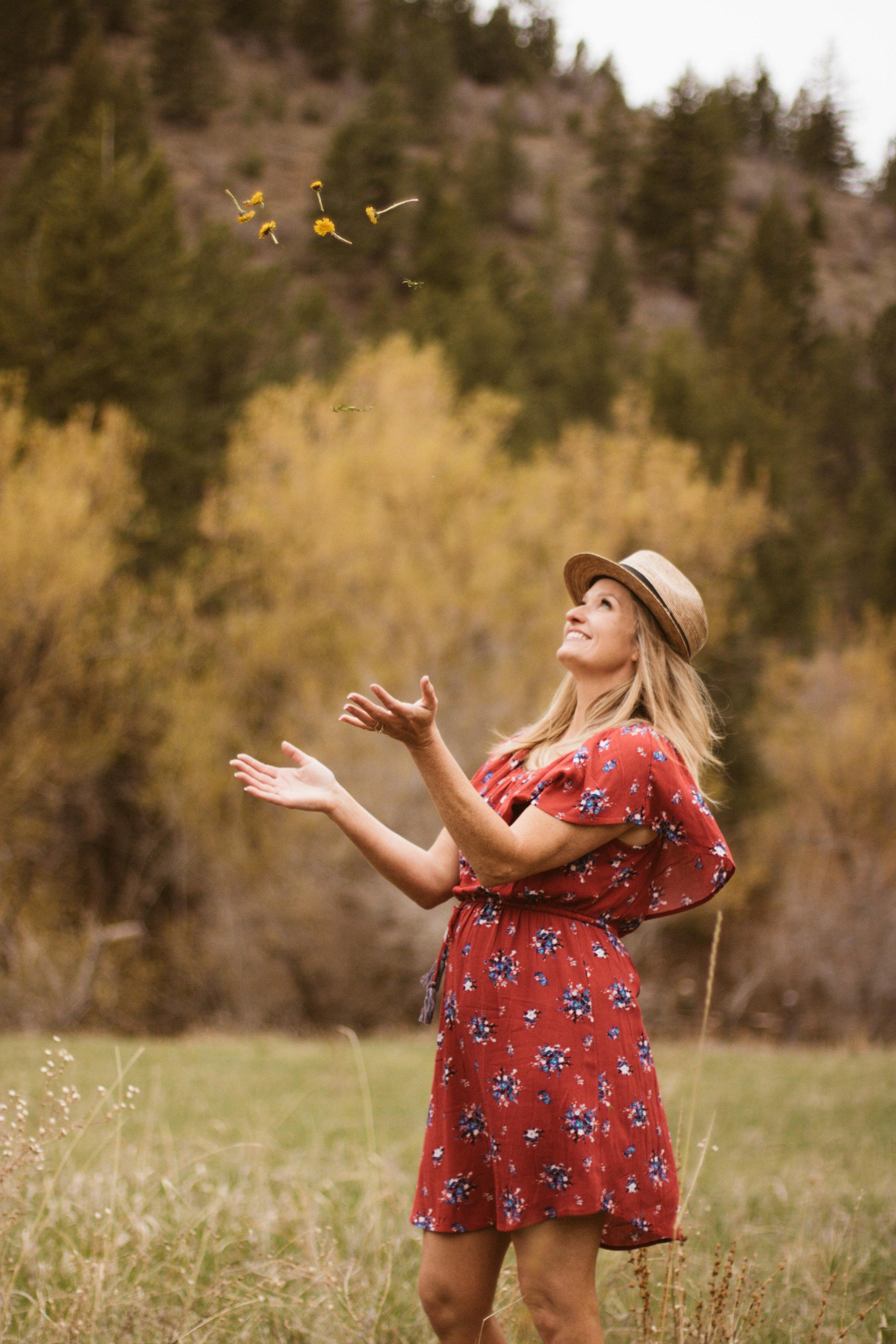 Amanda Blankship