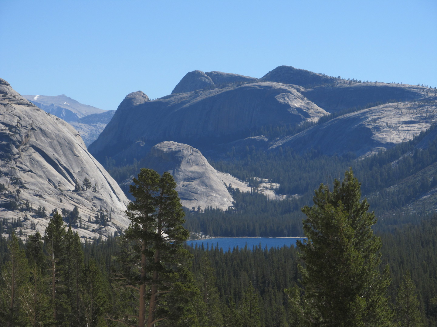 Yosemite High Country.JPG