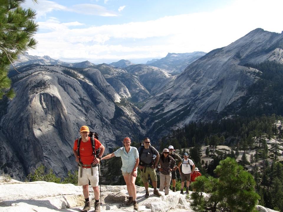 Yosemite Valley Backpack.jpg