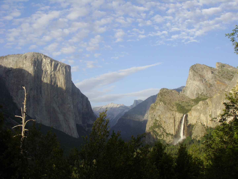 Explore Yosemite.jpg