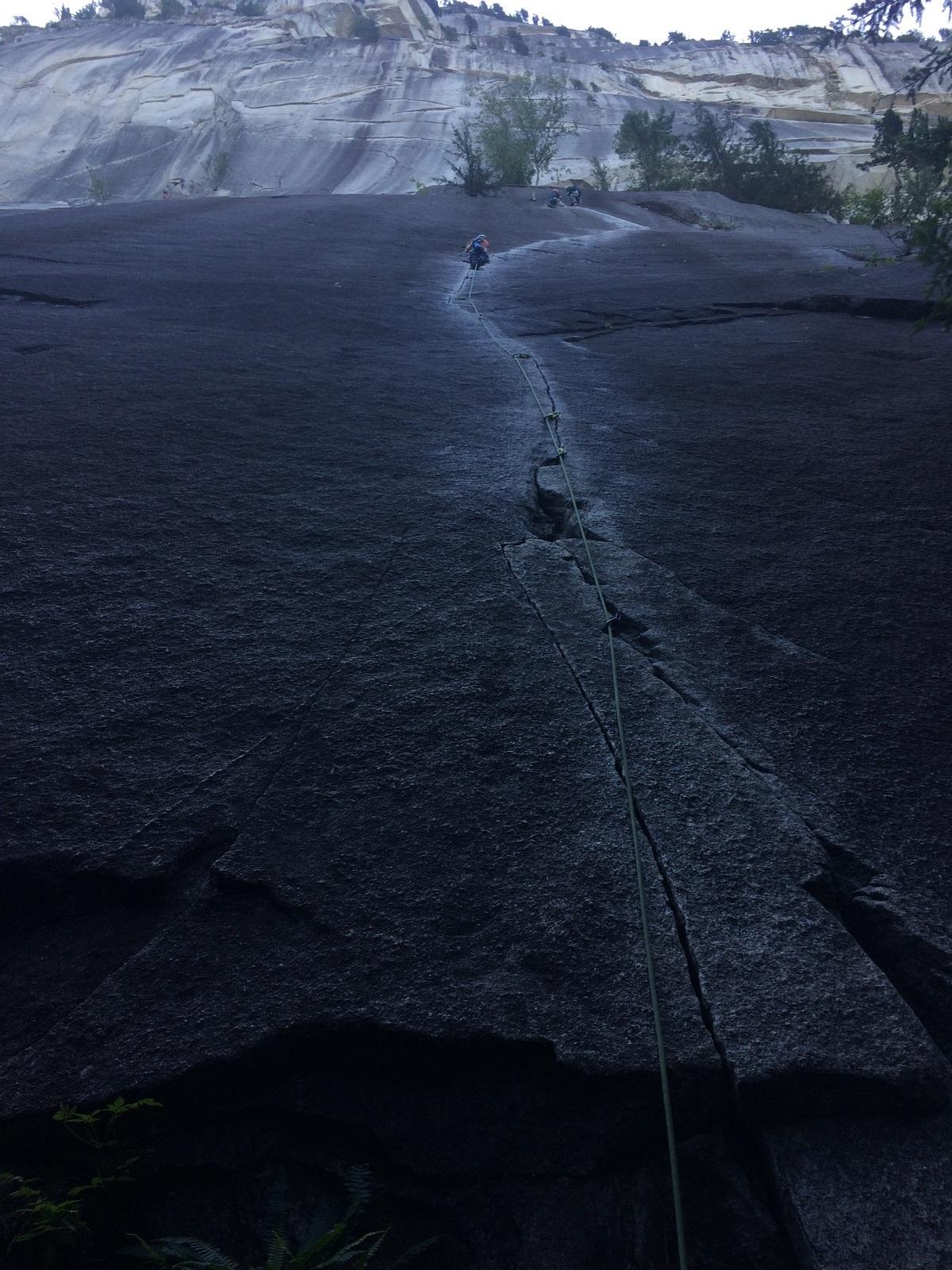Squamish1rs.jpg