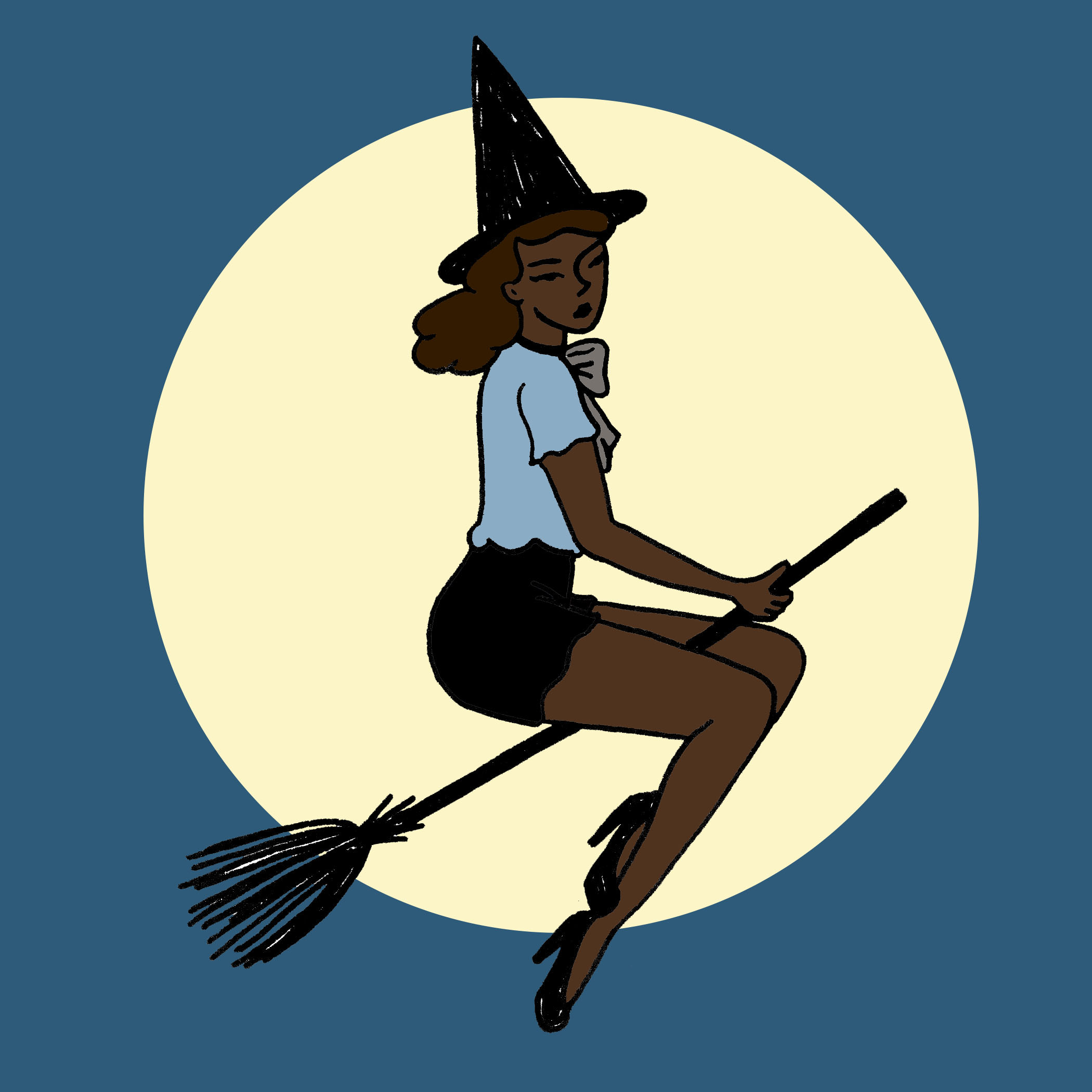 witch8.jpg
