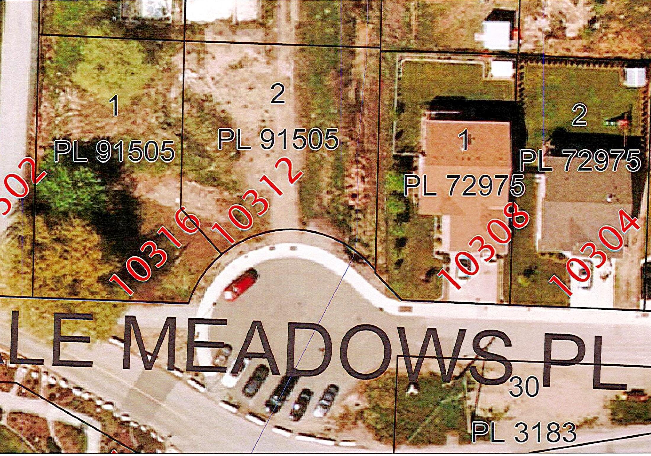 10312 Dale Meadows.jpg