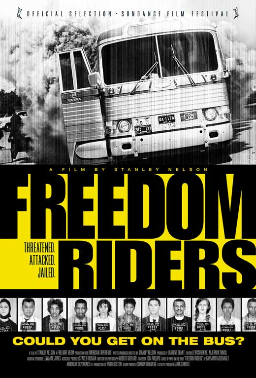 freedom-riders-movie-poster-1020542907.jpg