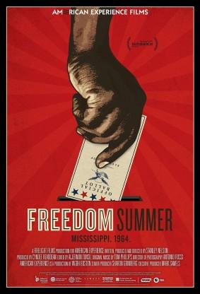freedom-summer_poster-283x416.jpg