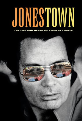 jonestown_poster-283x416.jpg