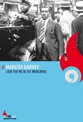 Marcus-Garvey-283x416.jpg