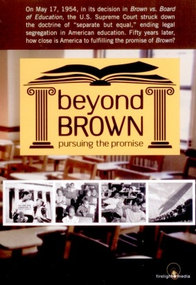 Beyond-Brown-283x416.jpg