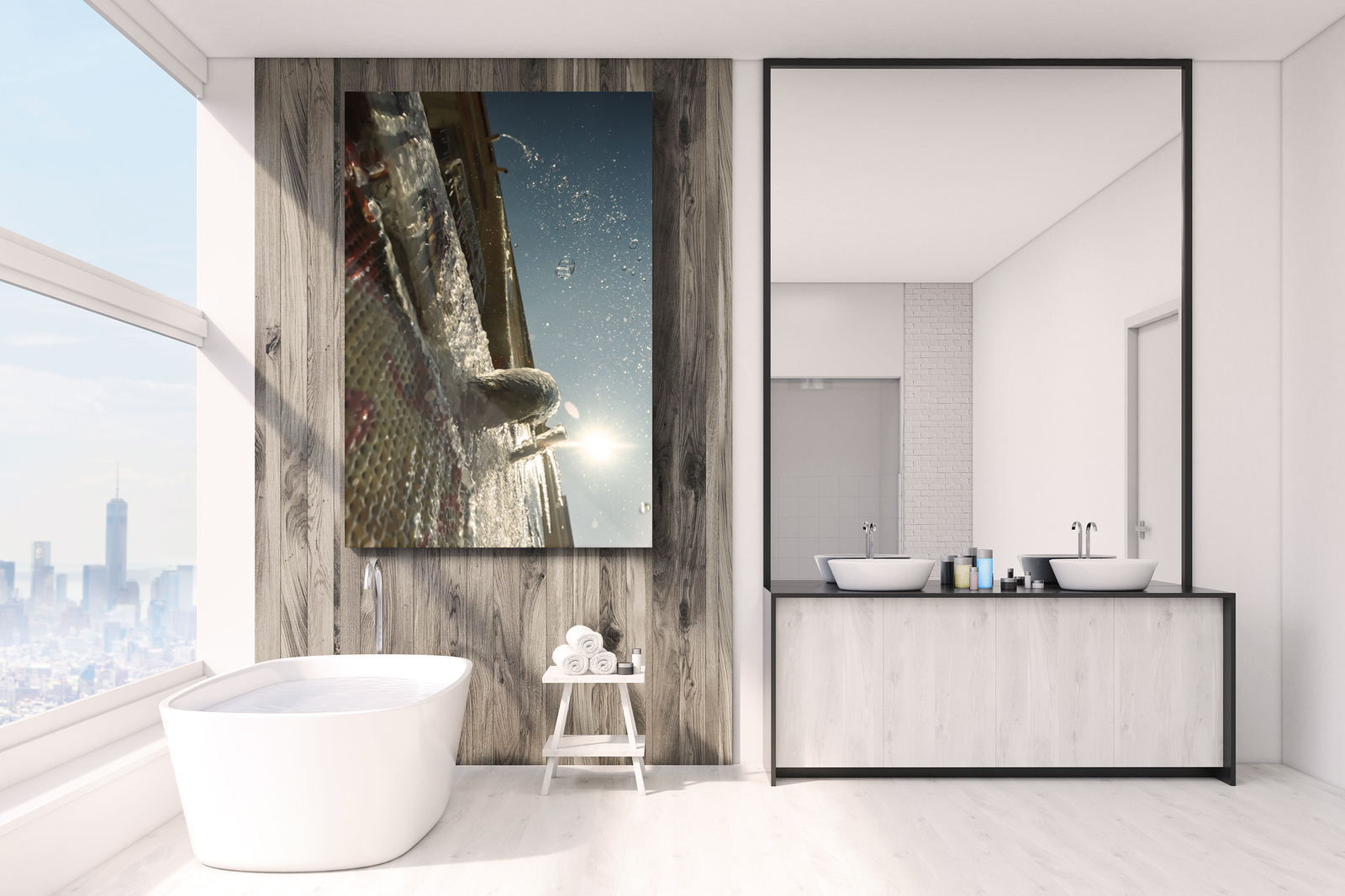 danny-k-lloyd-5ptz-melt-new-york-city-framed-fine-art-photography-1600.jpg