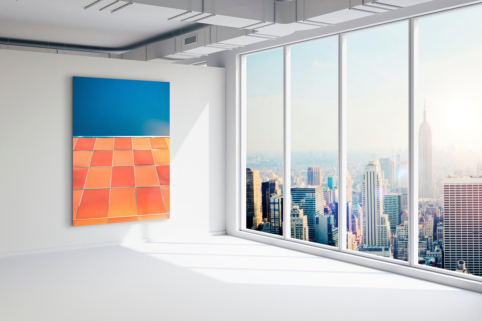 danny-k-lloyd-SUNBURST-new-york-city-framed-fine-art-photography-1600.jpg
