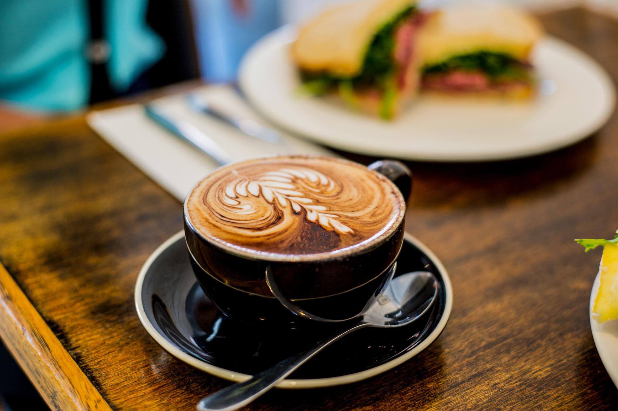 2014 coffee cup shot .jpg