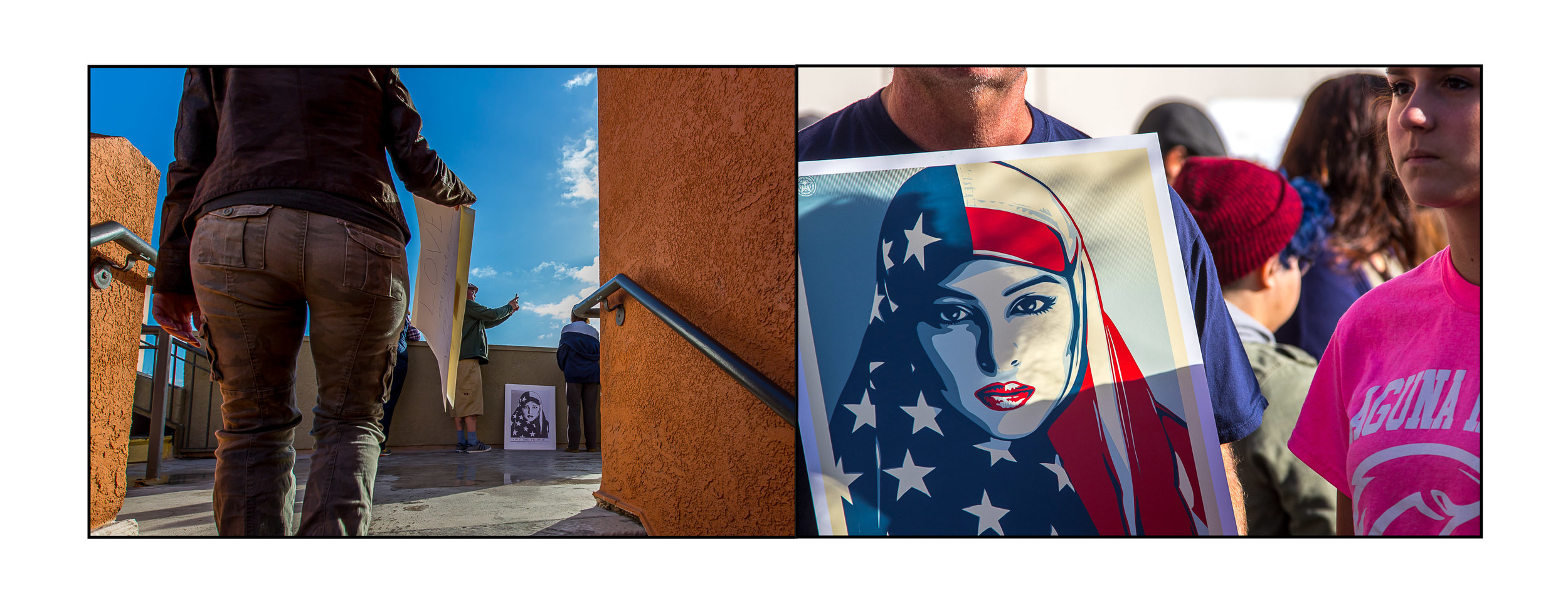 American Flag Hijab.jpg