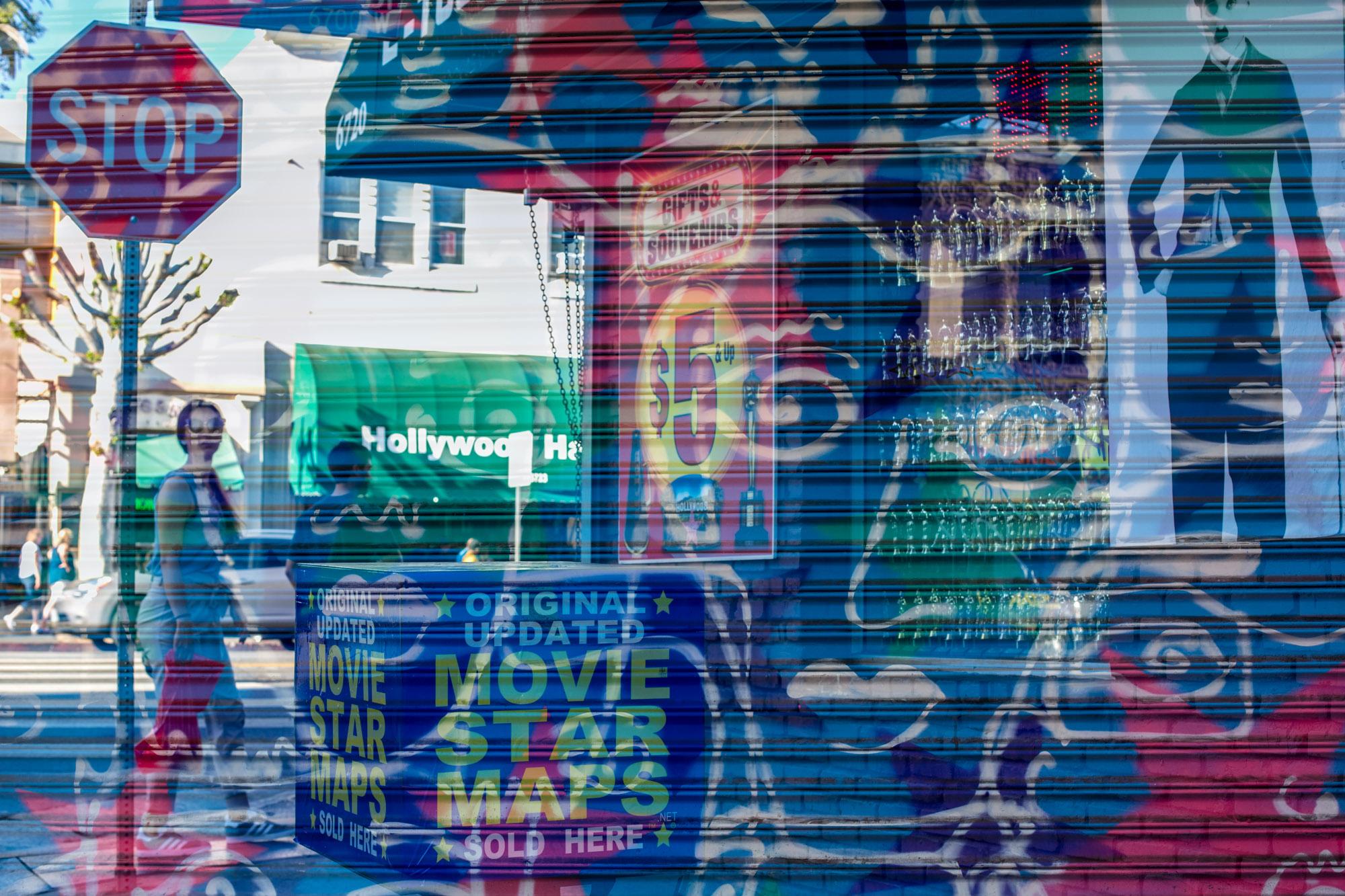 Ellen_Friedlander_ Hollywood_LA_2017 Unnatural-3115.jpg