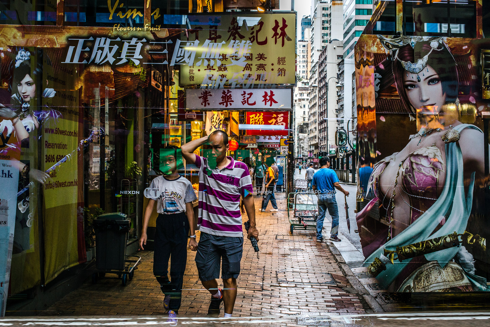 Ellen_Friedlander_Hong Kong Multiple Exposure_2017 -0061.jpg