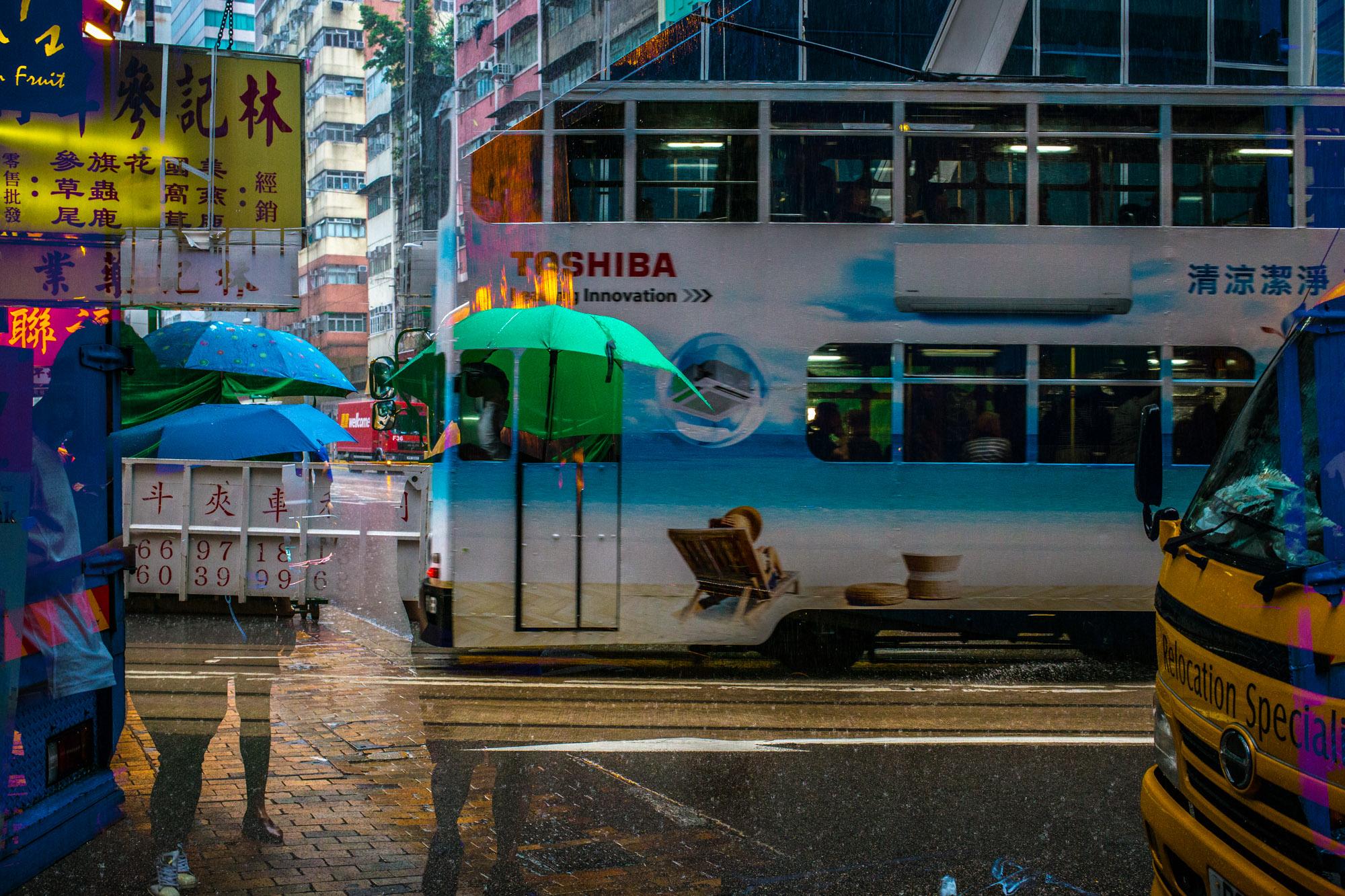 Ellen_Friedlander_Hong Kong Multiple Exposure_2017 -0091.jpg