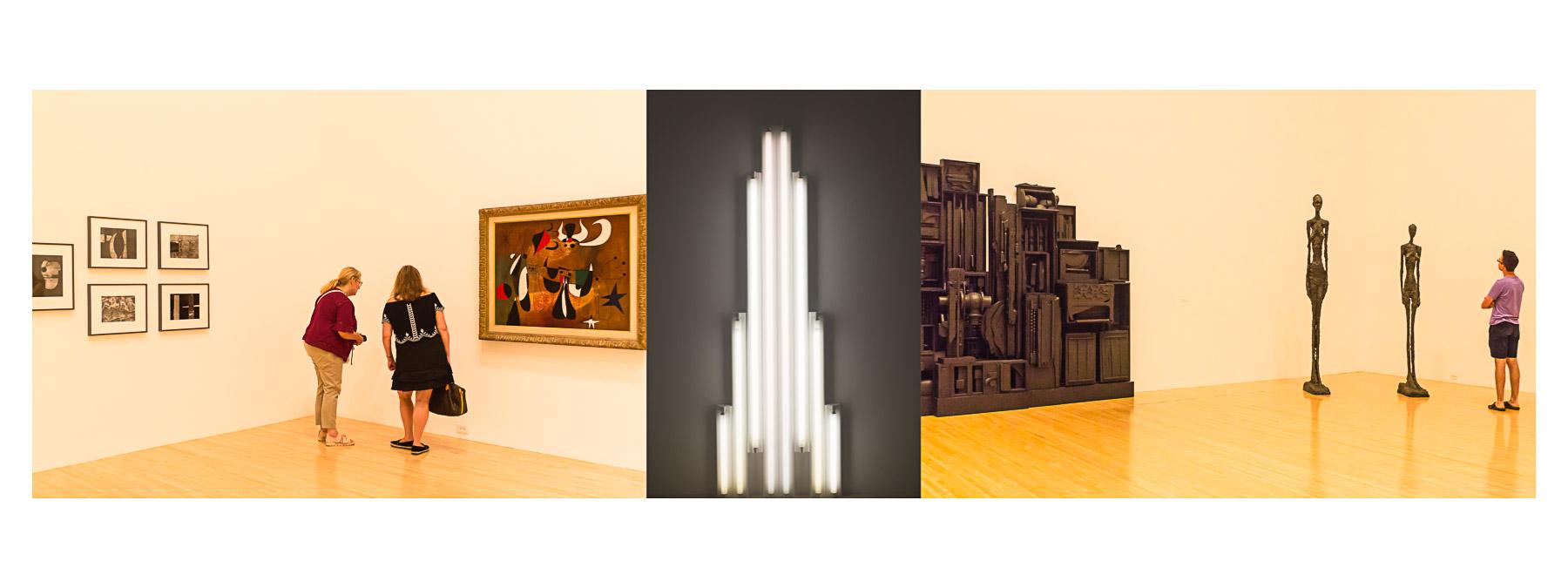 Website Museum MOCA.jpg