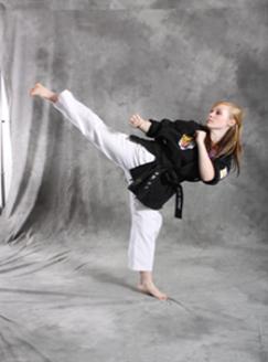 womens-self-defense.png