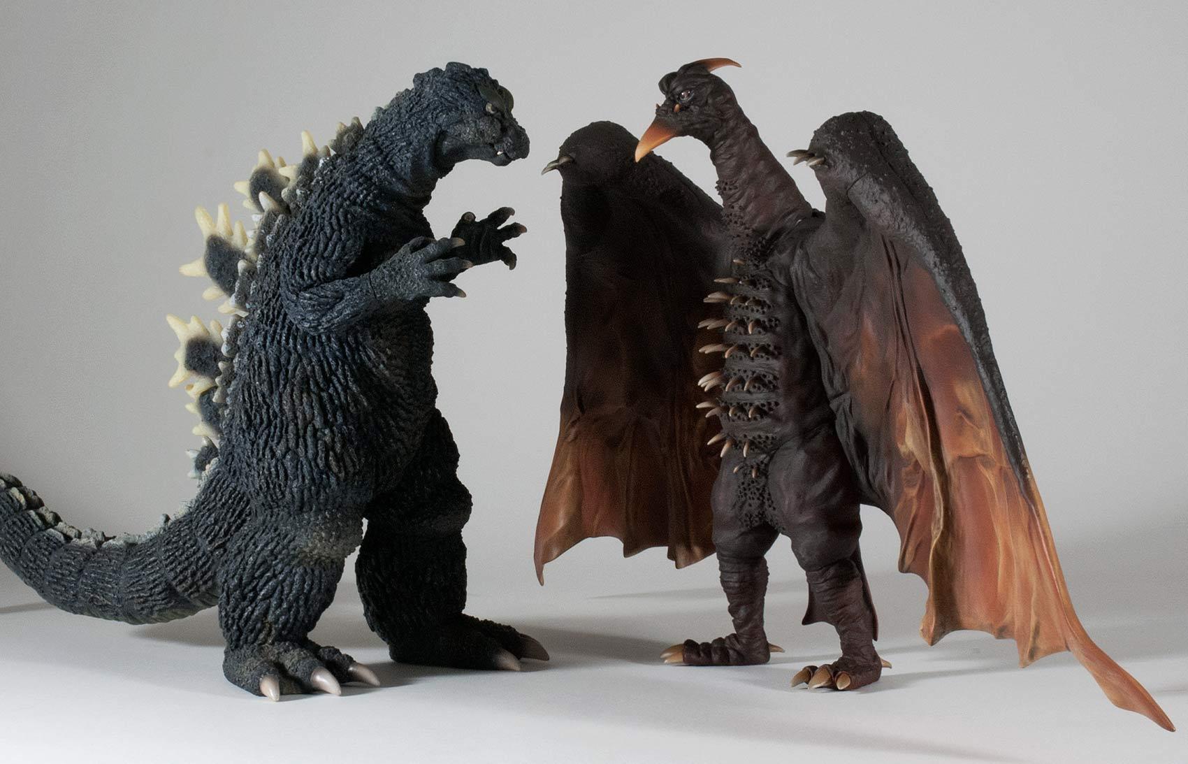 Godzilla-v-Rodan.jpg