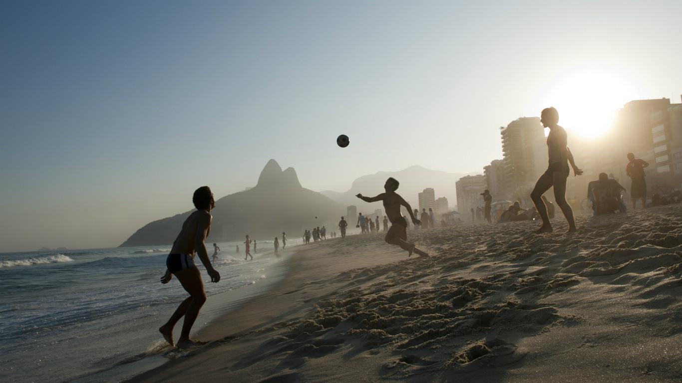 BeachSoccerRio.jpg