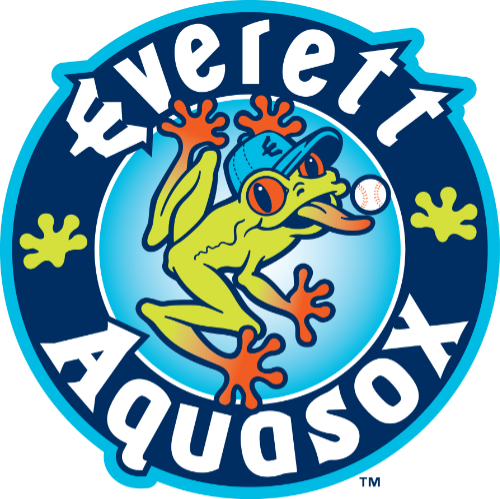 everett-aquasox-logo-500.jpg