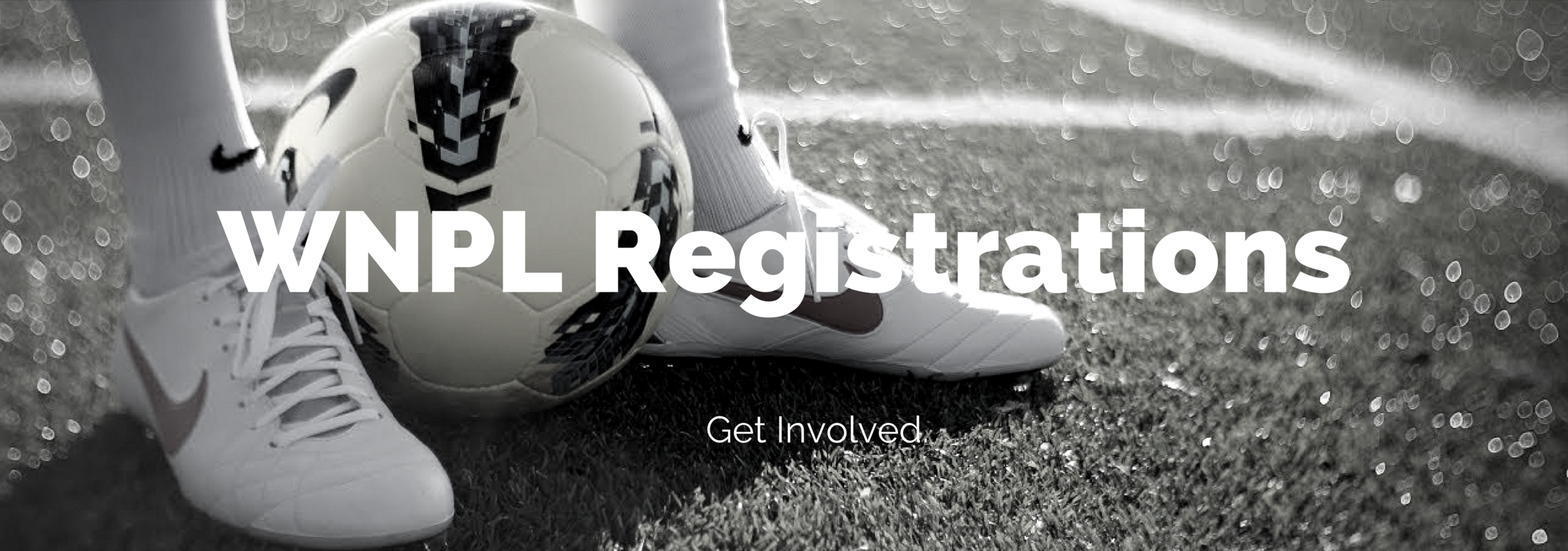 WNPL Registrations.png