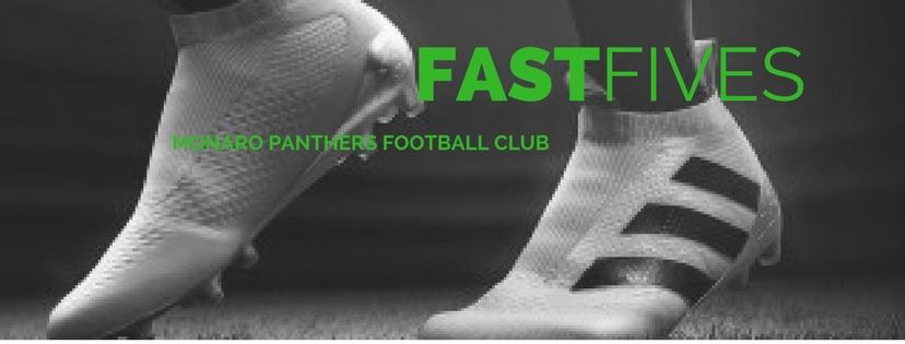 Fast Fives.jpg