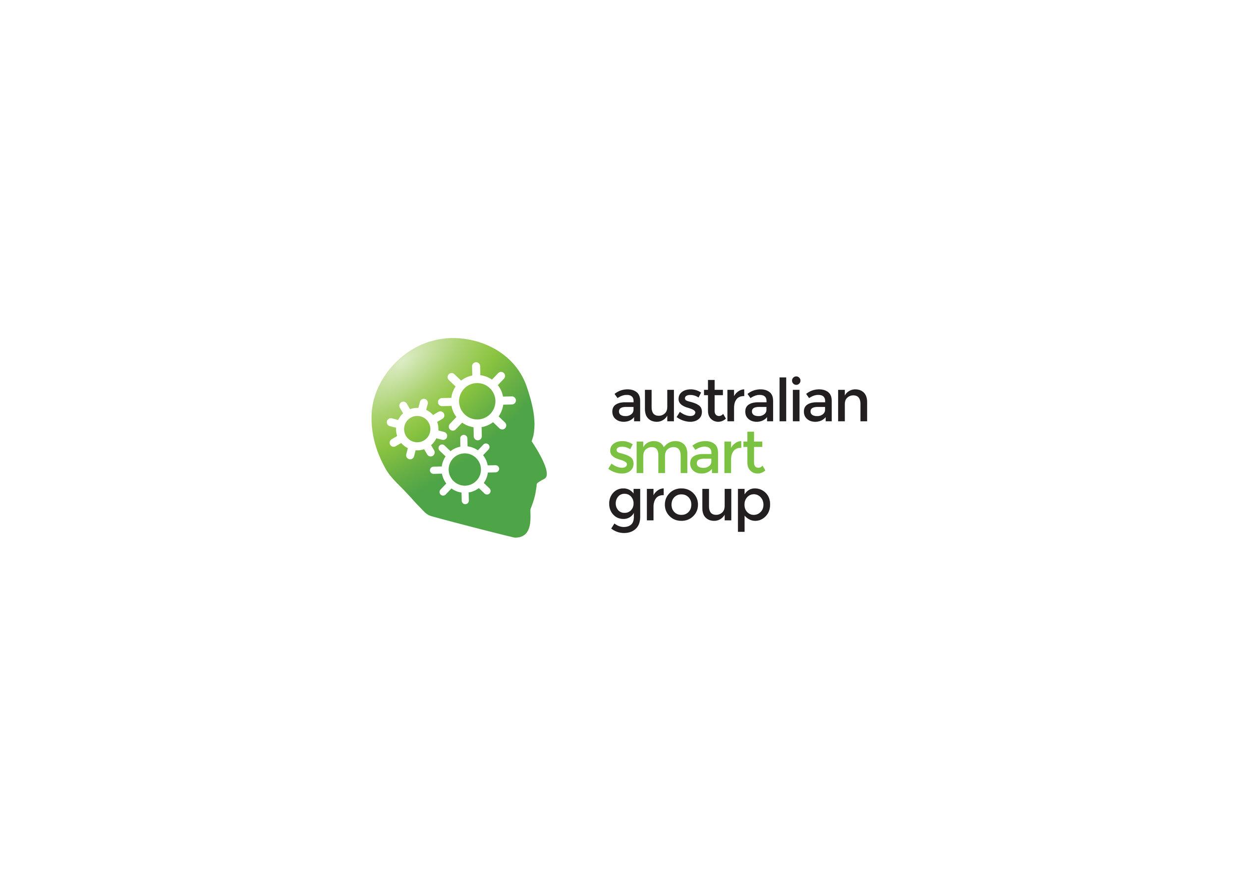 52671 Australian Smart Group Logo_RGB_300dpi.jpg
