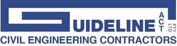 Guideline ACT Logo (Less Establish & ABN).jpg