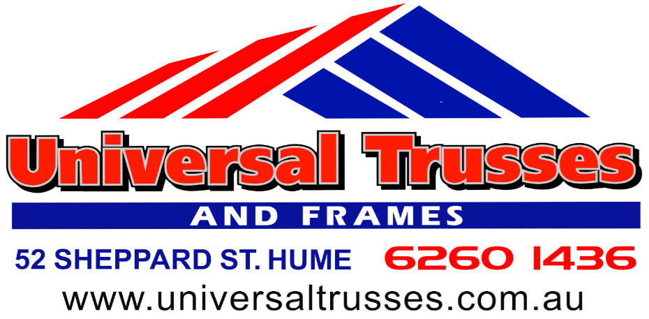 Universal Trusses Logo.png
