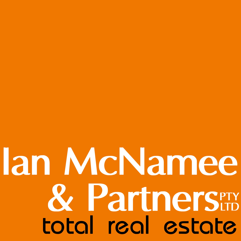 Ian McNamee & Partners Pty Ltd Logo.jpg