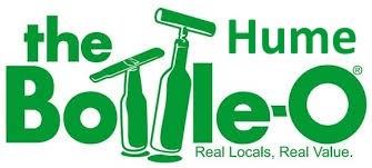 hume bottle logo.jpg