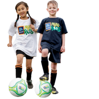miniroos brand image.png
