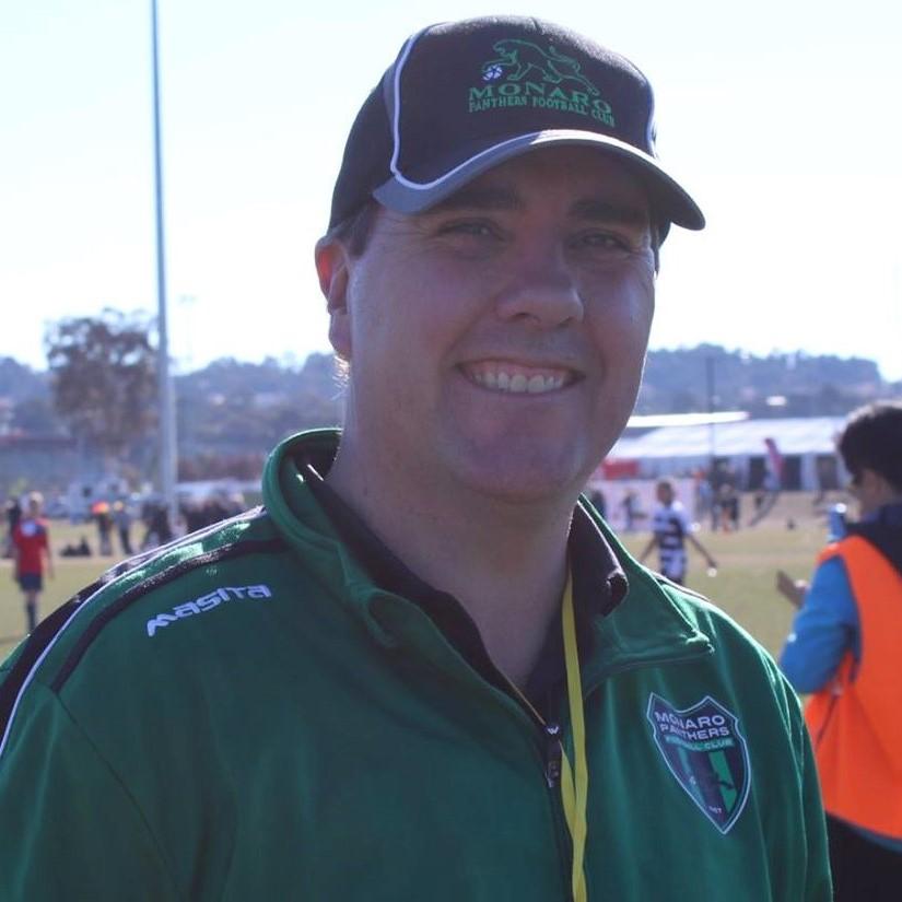 Matt Jones (3).jpg