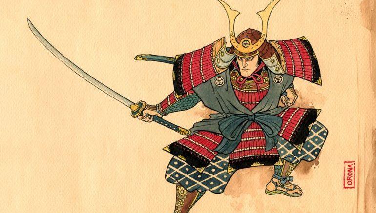 samurai-scroll-blinding-powder-fight-stealth_1-770x437.jpg