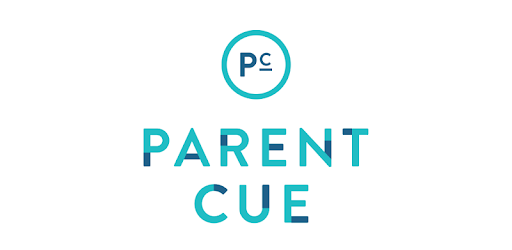 Beyond Sunday - The FREE Parent CUE app is here to remind you why what you do is so important and to help you focus on what matters most.Not all at once. Just little by little. Week by week. We want to cue you so you can make the most of the weeks you have with your kids.