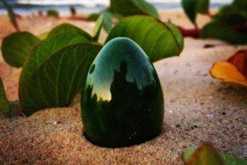 Canadian-Nephrite-Jade-Egg-Single-350x234.jpg
