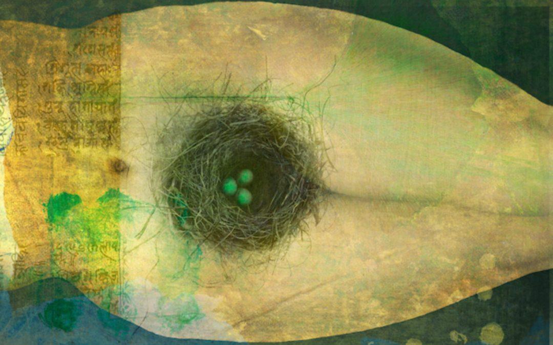 Jade-Egg-Practice-1965508_1080x675.jpg