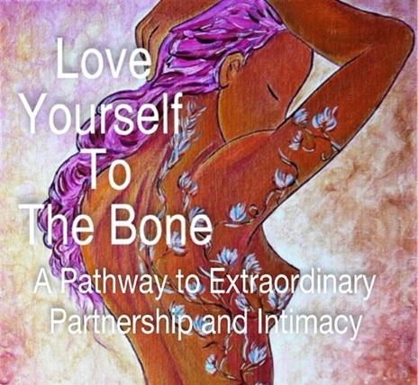 Sunday June 23rd - 1:00-3:30, Namaste Yoga & Wellness, 3229 Lakeshore Ave, Oakland, Ca, 94610HOW TO REGISTER:http://bit.ly/lovetothebone