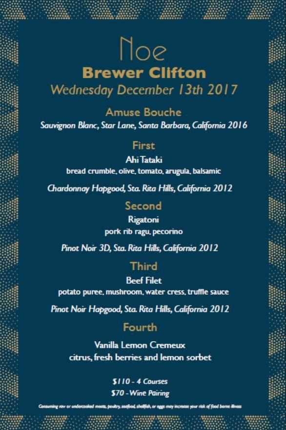 brewer-clifton menu.JPG